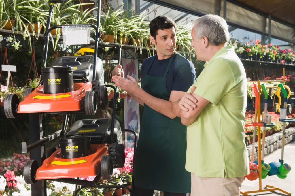 Choosing between DIY or Professional Lawn Care