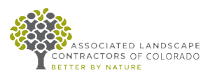 ALCC Logo J. Rick Lawn